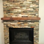 1 Anderson fireplace