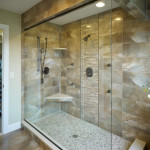 1  Bali-Cloud-Pebble-Tile-Shower-Floor