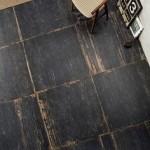 1 CSA Blendart-Dark squares wood