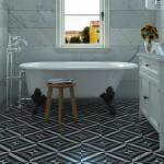 1   IC black-white-bathroom-patterned-tile-floor-v2
