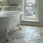 1   IC clawfoot-tub-on-patterned-ceramic-tile-floor-v2