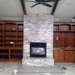 1 Krause fireplace