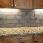 1 Leuttle's Backsplash15