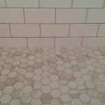 1 Mclymont Norfolk bathroom IMG_0832