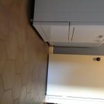 1 Mclymont Norfolk bathroom IMG_0838