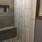 1 Minart bathroom1