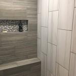 1 Minart bathroom14