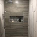 1 Minart bathroom15