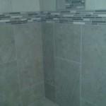 1 Mouchka shower 12
