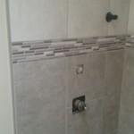 1 Mouchka shower 13