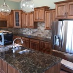 1 Paulsen backsplash12