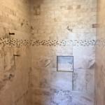 1 Paulsen bathroom1