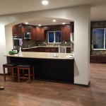 1 Pierce backsplash and floor