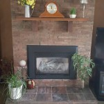 1 Powers fireplace_115740
