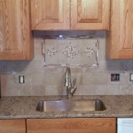 1 Reeves backsplash 2