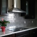 1 Rother backsplash