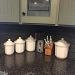 1 Schuchardt backsplash kitchen 1