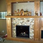 1 Theisen fireplace 3