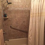 1 Wilson Bathroom Nofolk IMG_1455