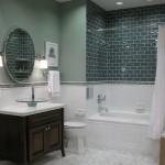 1 bathroom classic