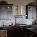 1 beierman kitchen backsplash - Copy