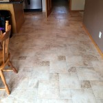 1 brabec kitchen floor 1