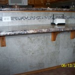 1 brandt backsplash13