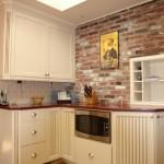 1 brick-kitchen-backsplash - Copy