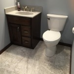 1 broberg bathroom 1