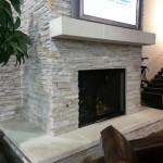 1 fireplace  5