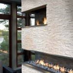 1 fireplace Arctic-White-ledger-panel1