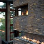 1 fireplace Charcoal-Rust-ledger-panel1