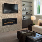 1 fireplace Roman-Beige-ledger-panel2