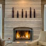 1 fireplace amazing - Copy - Copy