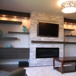 1 fireplace for bev broberg