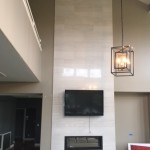 1 fireplace terry Heng
