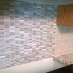 1 fritz backsplash 13
