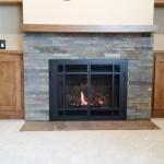1 fullner fireplace