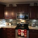 1 gollobit backsplash 246