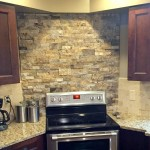 1 hausmann backsplash
