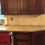 1 hausmann backsplash 2