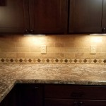 1 herbert1 backsplash