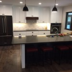 1 holly Meuret backsplash 12