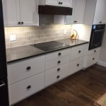 1 holly Meuret backsplash 13