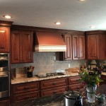 1 kayla customer backsplash