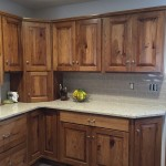 1 kitchen backsplash hors-art
