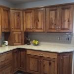 1 kitchen backsplash hors-art