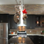 1 kitchen ledger backsplash