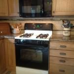 1 kitchen wattier 8
