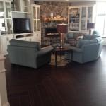 1 kvols living room
